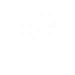 polly stevenson content marketing
